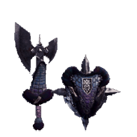 nyx_tabar_two-mhw-wiki-guide