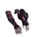 odogaron-vambraces-alpha-male-mhw-wiki-guide