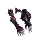 odogaron-vambraces-alpha-plus