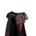 odogaron_coil_female
