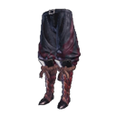 odogaron_greaves_male