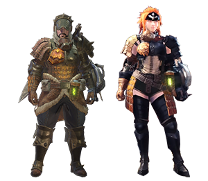 origin-layered-armor-mhw-wiki-guide