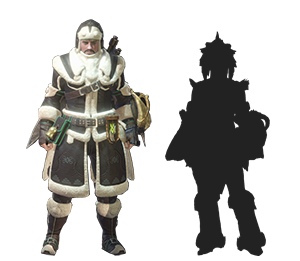 orion-armor-mhw-wiki-guide