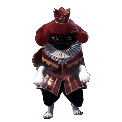 palico-teostra-set-alpha-plus-mhw-wiki-guide