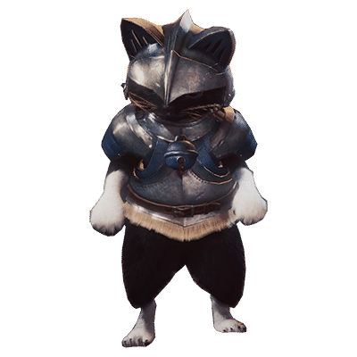 palico_alloy_set1