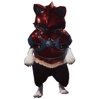 palico_alloy_set_alpha1