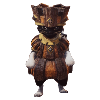 palico_barroth_set1