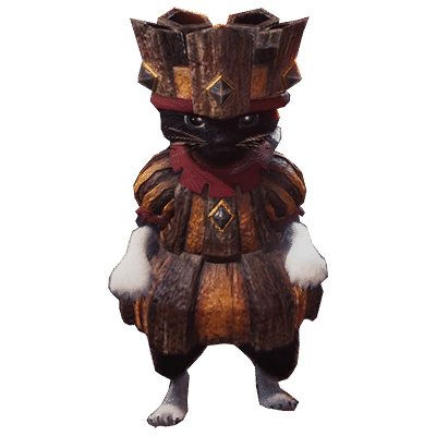 palico_barroth_set_alpha1