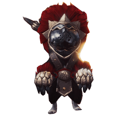 palico_bazel_set_alpha1