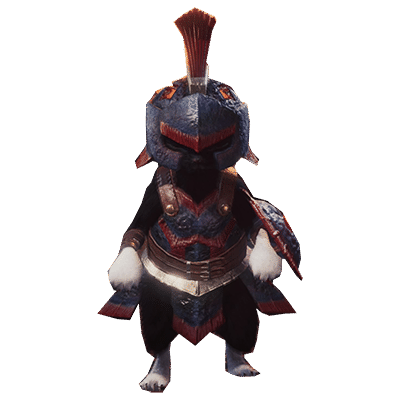 palico_lavasioth_set_alpha1