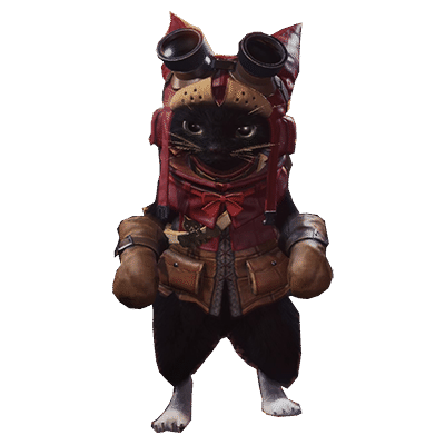 palico_leather_set_alpha3