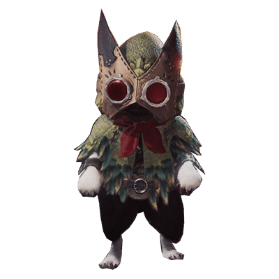 palico_pukei_set_alpha1