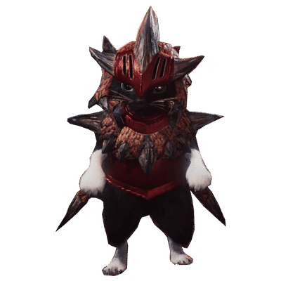 palico_rathalos_set_alpha