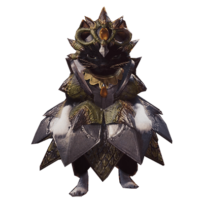 palico_rathian_set1