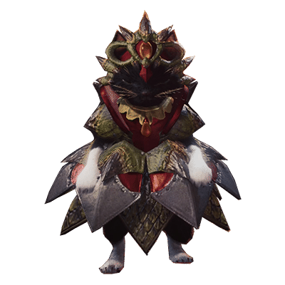 palico_rathian_set_alpha1
