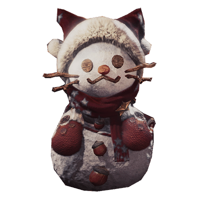 palico_snow_set_alpha1