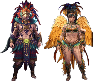 passionate_alpha+armor_set-mhw-wiki-guide1