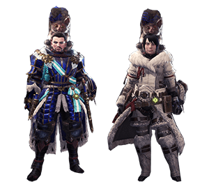 pearlspring-alpha-plus-set-mhw-wiki-guide1