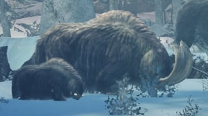 popo-small-monster-mhw-iceborne-monster-hunter-world-wiki-guide