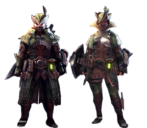 /file/Monster-Hunter-World/pukei-alpha+-armor-mhw-wiki-guide.png