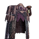 pukei-coil-beta-plus-male-mhw-wiki-guide