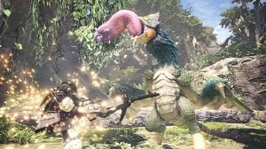 pukei-pukei-monster-hunter-world
