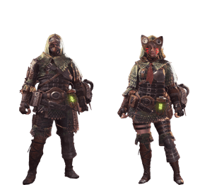 pukei_armor_set_mhw_small.png