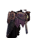 pukei_coil_beta_plus_female_mhw-wiki-guide