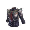 pukei-beta_armor_female.png