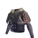 pukei-beta_armor_male.png