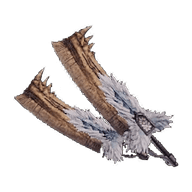 pulsar_hatchets_dual-blades-monster-hunter-world