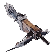 pulsar_shooter_heavy-bowgun-monster-hunter-world