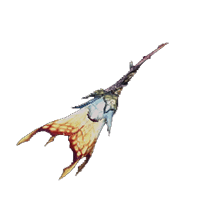 queens_flute_two-mhw-wiki-guide