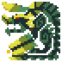 raging_brachydios_icon-mhw-wiki-guide