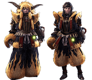 rajang-alpha-plus-set-mhw-wiki-guide