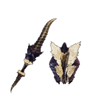 rajang-beastblade-weapon-mhw-wiki-guide