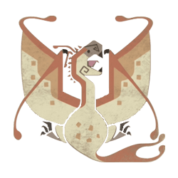 raphinos-mhw-icon