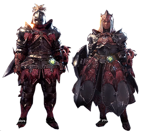 rath-heart-alpha+-armor-mhw-wiki-guide