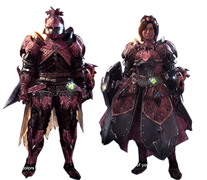 /file/Monster-Hunter-World/rath-heart-beta+-armor-mhw-wiki-guide.png