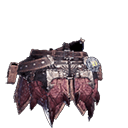 rath-heart-coil-alpha-plus-male-mhw-wiki-guide