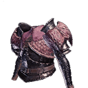 rath-heart-mail-beta-plus-male-mhw-wiki-guide