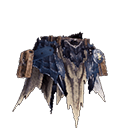 rath-soul-coil-beta-plus-male-mhw-wiki-guide