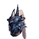 rath-soul-helm-alpha-plus-male-mhw-wiki-guide