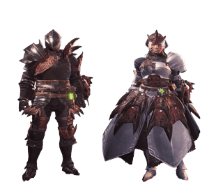 rath_heart_alpha_armor_set_mhw_small