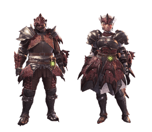 rath_heart-beta-armor-set-mhw-wiki