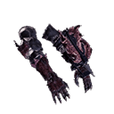 rath_heart_braces_beta_plus_female_mhw-wiki-guide