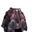 rath_heart_coil_alpha_plus_female_mhw-wiki-guide