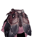 rath_heart_coil_beta_plus_female_mhw-wiki-guide