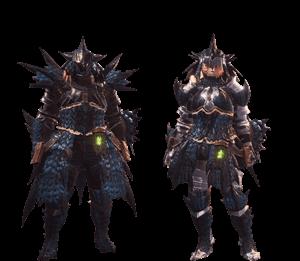 Azure Rathalos Monster Hunter World Wiki