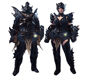 rath_soul_beta_armor_set-mhw-wiki-guide1